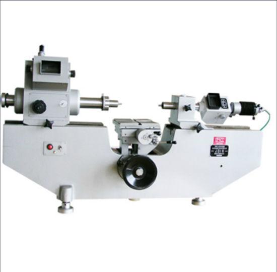 Projecting Universal Microscope/ Optical Optimeter (JD18)