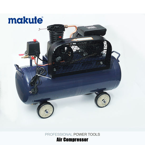 2.5HP 25L Direct Driven Air Compressor with CE GS (2525BM) pictures & photos