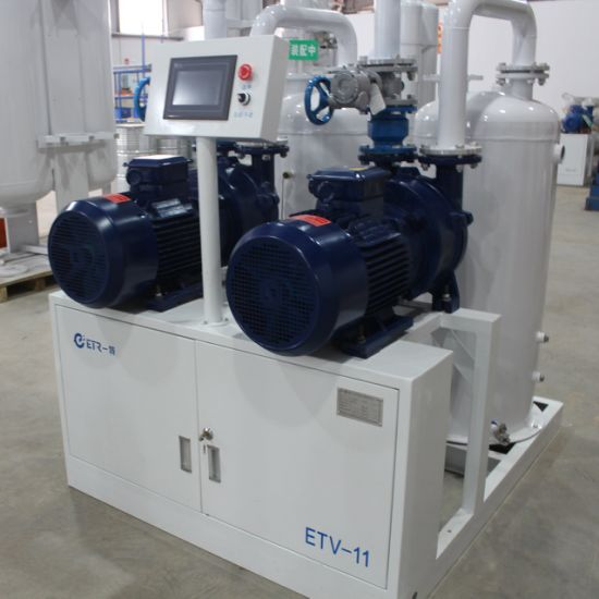 Electric Medical Suction Machine Price