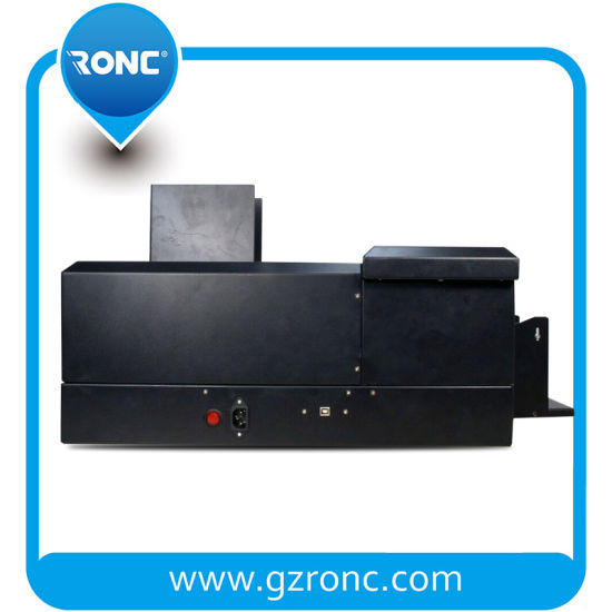 China high printing effects business pvc card printer china card high printing effects business pvc card printer reheart Image collections