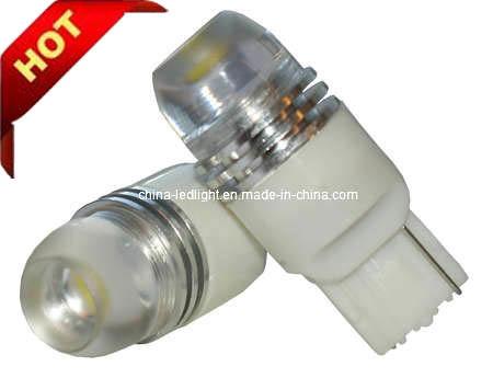 Car LED T10 1.5w / Automotive LED