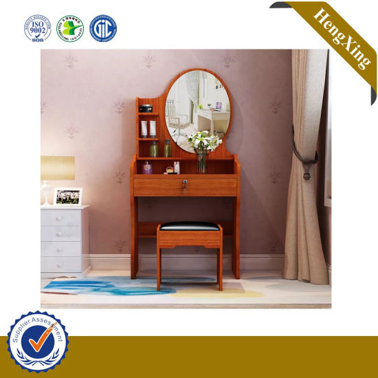 China European Modern Home Bedroom Living Room Furniture Dressing Table China Dressing Table With Mirror Dresser