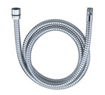 Hot Sale Bathroom Shower Hose (KX-SH003)