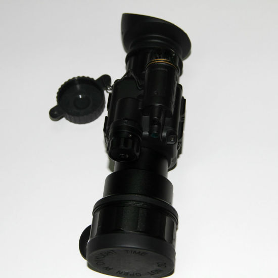Gen 2+ Night Vision Monocular From Night Vision Manufacturer pictures & photos