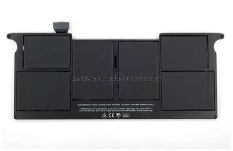 """7.3 V Battery for Apple MacBook Air 11"""" A1406 A1370"""