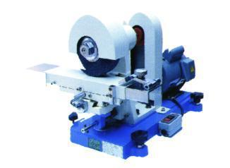 Material Sample Grinding Testing Machine pictures & photos