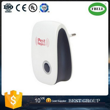 Electronic Mosquito Dispeller Electric Insect Repellent Electronic Insect Repellent