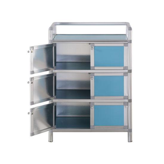 China Aluminum Kitchen Products Kitchen Furniture Kitchen ...