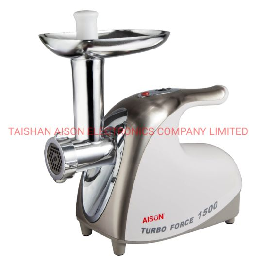 Mg-150b Meat Grinder with Handle Home Use Cheap Price