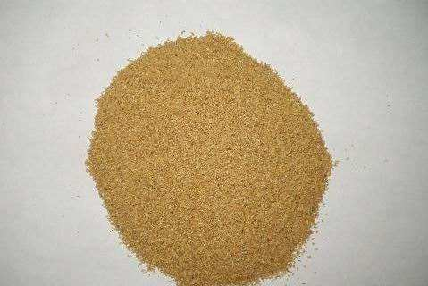 China Supply Choline Chloride CAS 67-48-1 for Feed Additives
