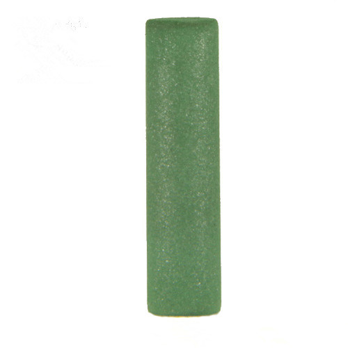 A104f Cylindrical Fine Grit Flex Rubber Polishers Dental Rubber Consumables