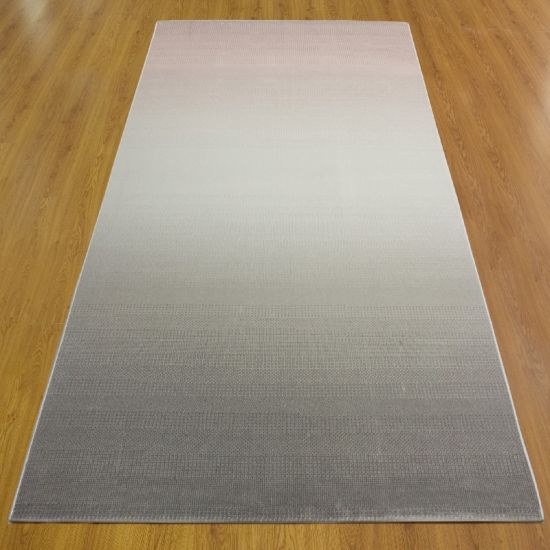 High Quality Wilton Machine Made Modern Style PP Area Rugs