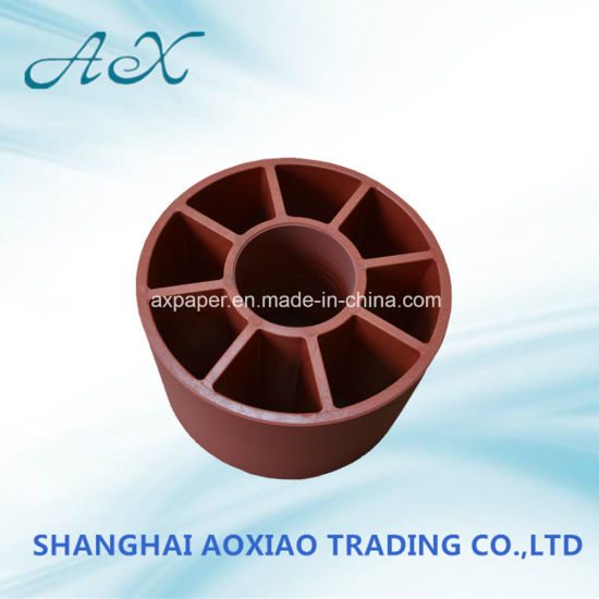 The Outer Diameter of The 8 Inch Coil Core Lithium Battery Membrane Is 200mm Tube