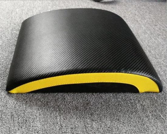 ab training exercise mat wholesale china up sit products supplier back mats abdominal