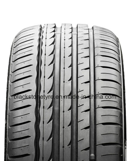 China Goodfriend Double Star Brand Car Tire 205/65r15 with