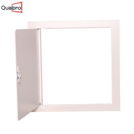Mould Resistant Access Hatch/Access Door AP7050