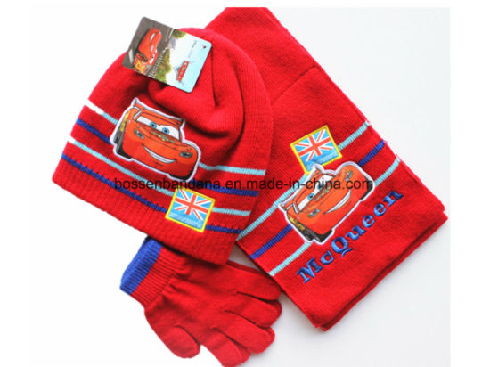 Personalized Golf Gloves Custom Embroidered Hats Nike