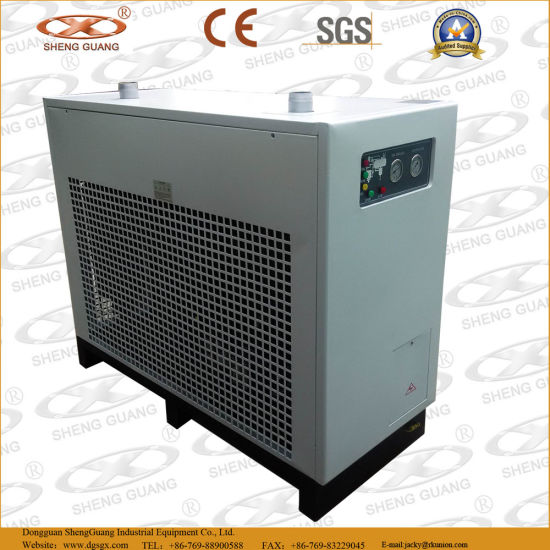 Air Dryer for Air Compressor 10-20cfm pictures & photos
