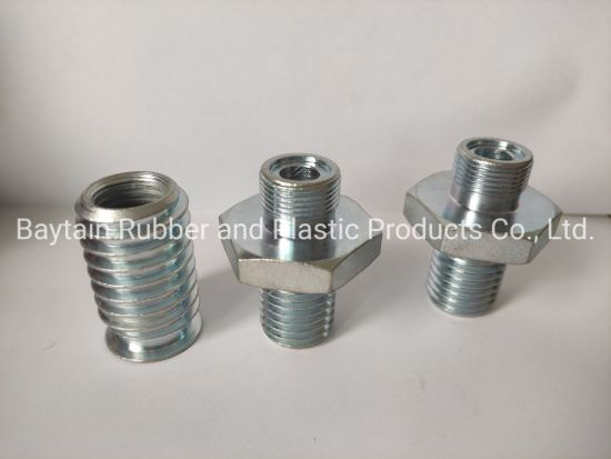 Casting Metal Products