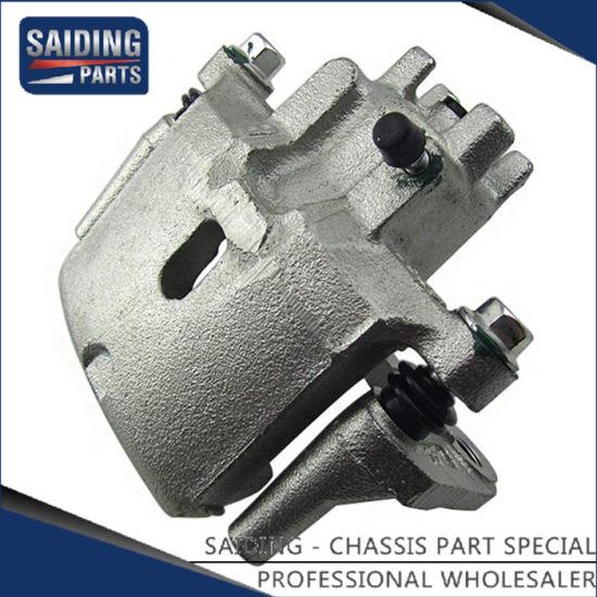 Mr510542 Steel Material and Online Car Parts Brake Caliper for Mitsubishi Pajero V63W V64W