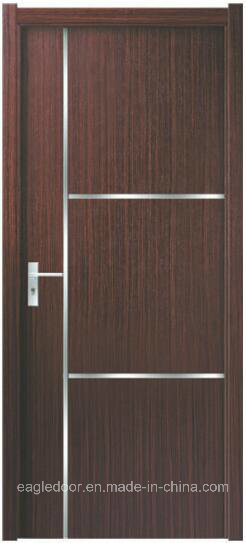 Best Simple Cheap Interior Doors House Entry Fancy Wood Door Design ...
