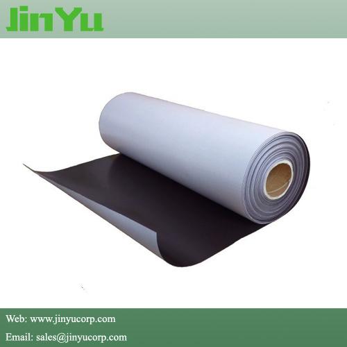 photo relating to Printable Magnetic Sheeting called China Maker Functional Printable Magnetic Sheet - China