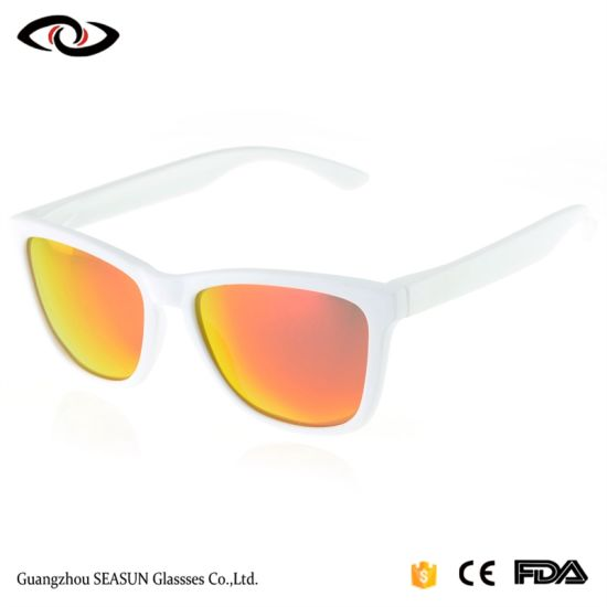 45c6dfc768 Free Sampleuv400 Polarized Ce FDA Fashion Sunglasses Custom Logo  Coustermized HD Vision Unisex Tac Women Men Sunglasses