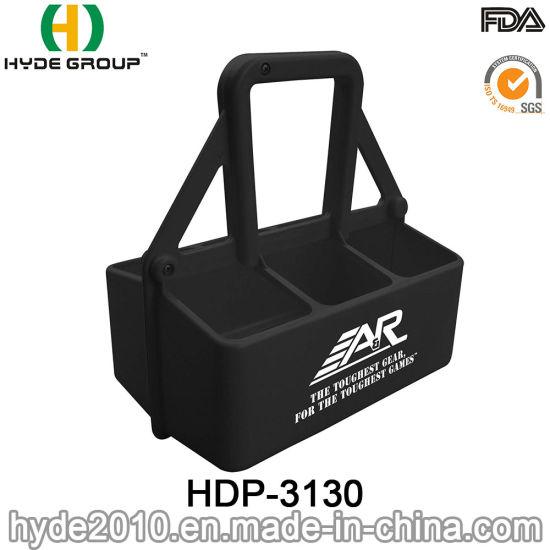 Sport Water Bottle Carrier Holder