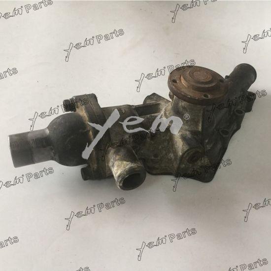 isuzu 3kc1 engine parts diagram wiring diagram function