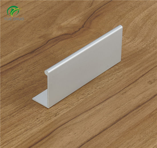 Guangdong Furniture Accessories Kitchen Drawer Handles Pulls