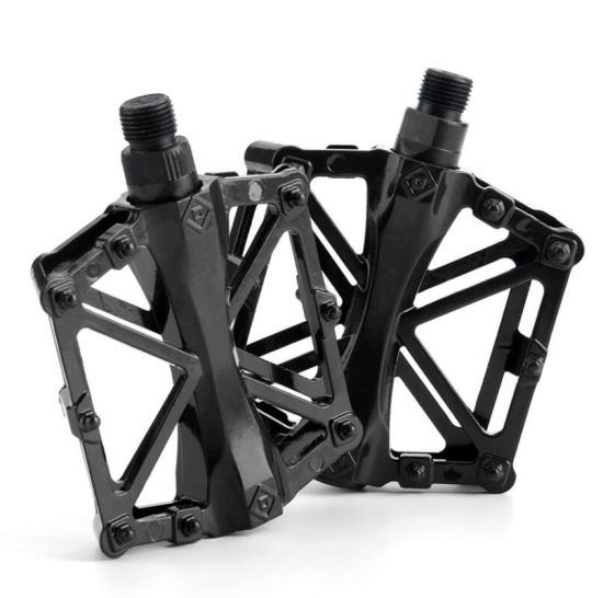 Good Quality Bicycle Aluminium Alloy Pedal, Bike Accesspries pictures & photos