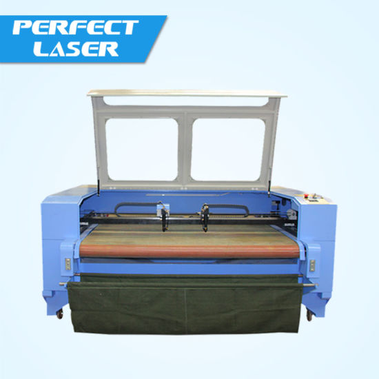 China Manufacturer Wholesale Acrylic MDF Small CO2 Hobby Laser Cutting Machine for Sale
