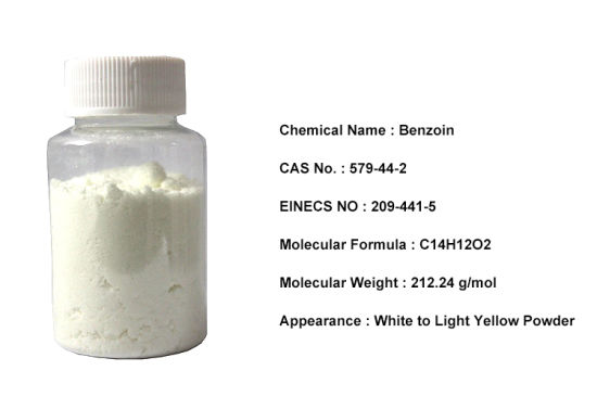 Benzoin Essential Oil for Hair Uses