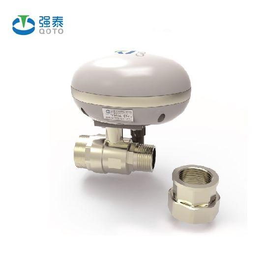 Digital Smart Water Pump Motor Controller WiFi Water Timer