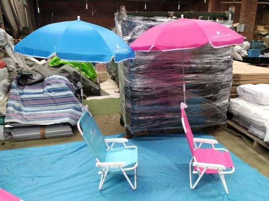Admirable China Kids Outdoor Canopy Foldable Childrens Chair For Pdpeps Interior Chair Design Pdpepsorg