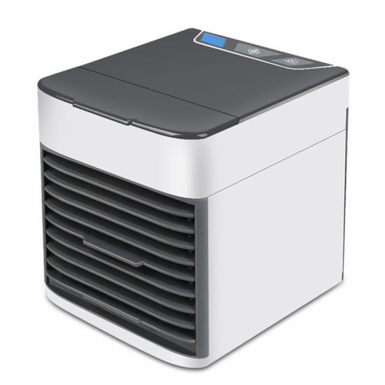 USB Rechargeable Air Cooler