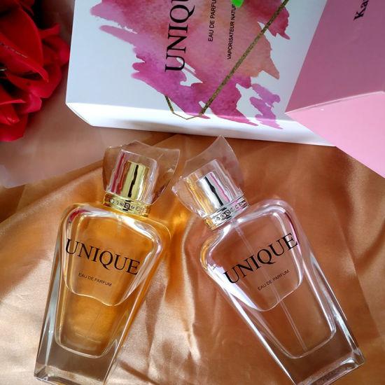 Customization Acceptable Popular Brand Designer Perfume