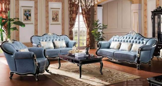 Living Room Furniture Antique Sofa Sets Classic Models Of Sofas Classical Italian Style Sofa China Leather Sofa Bed Solid Wood Sofa Bed Made In China Com