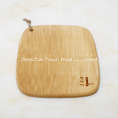 High Quality Whole Bamboo Cutting Board for Baby Food Special pictures & photos