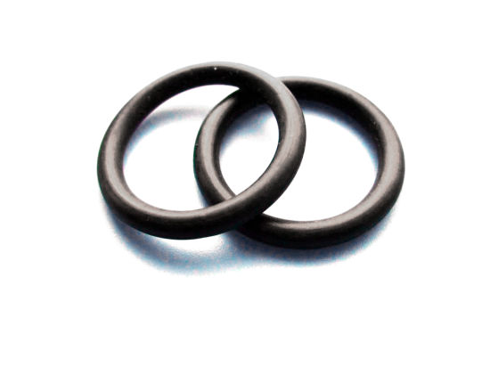 High Quality Custom NBR Rubber O-Raing, Oil Seals Rubber Products