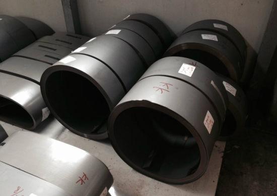 Grain Oriented Silicon Steel Coil, Silicon Steel