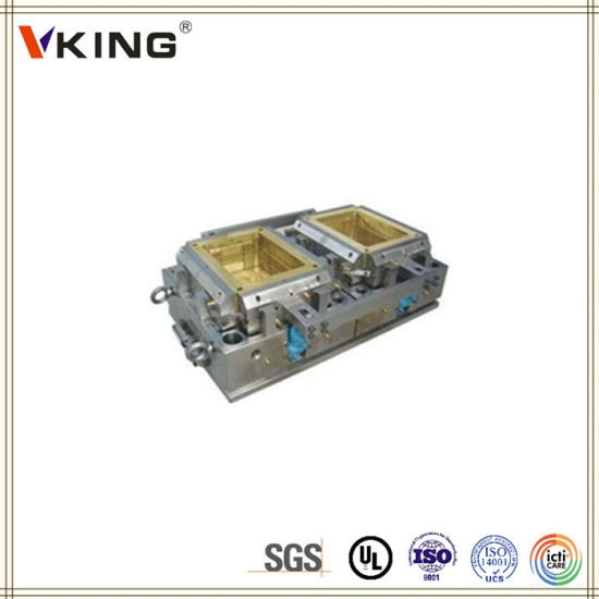 High Demand Product Cheap Injection Molding