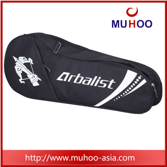 ff4409027c China Fashion Badminton Racket Sports Bag for Outdoor - China Sports ...