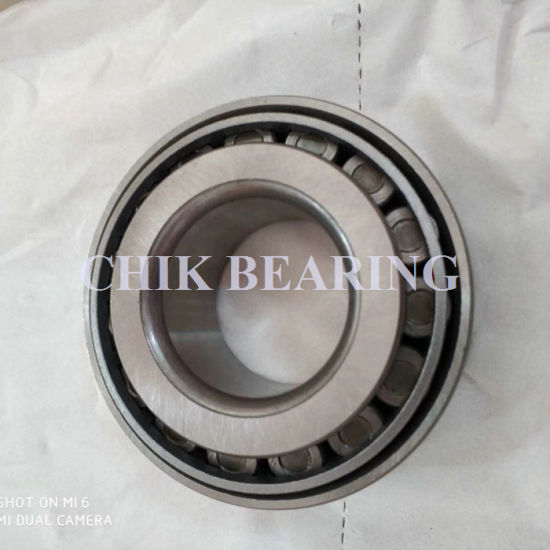 1pc NEW Taper Tapered Roller Bearing 30303 Single Row  17*47*14mm
