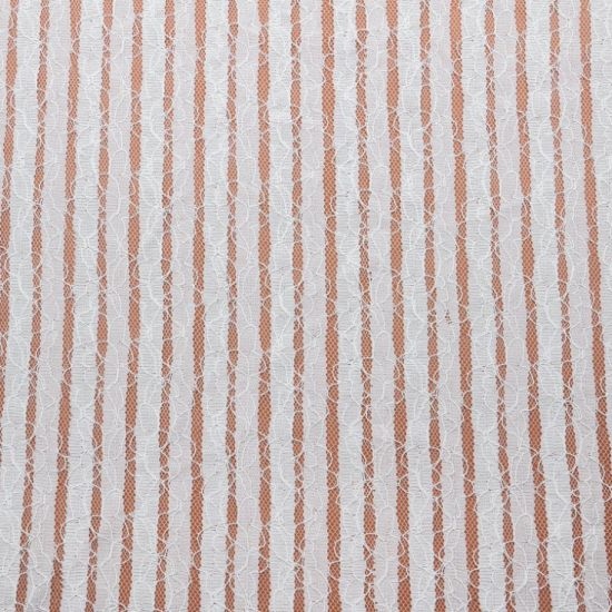 China Cloth Material Fabric African Print Fabric Embroidery Fabric