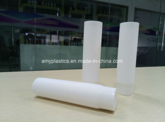 22mm Blank Tube for Cosmetic Packaging pictures & photos