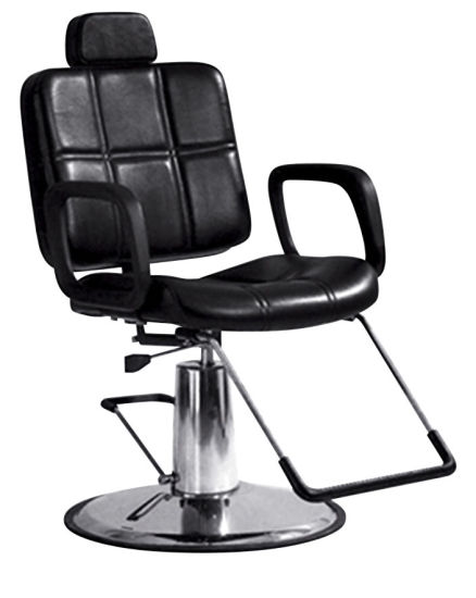 Guangzhou Salon Furniture /Styling Chair/Cheap Barber Chair Antique Barber - China Guangzhou Salon Furniture /Styling Chair/Cheap Barber Chair