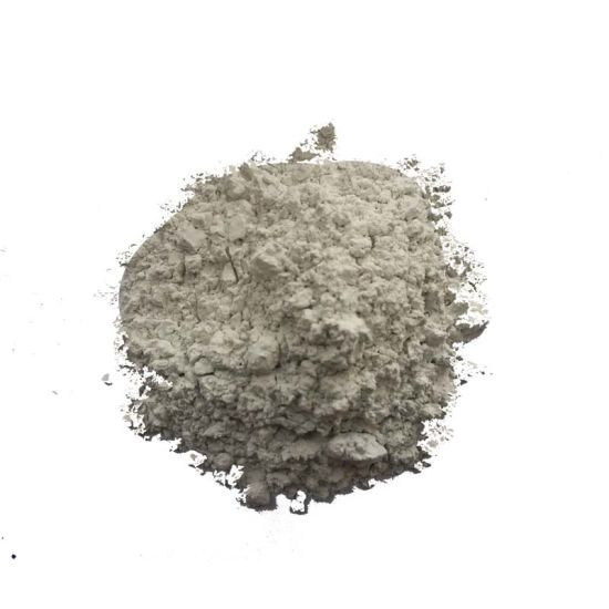 Aluminate Cement (CA50)