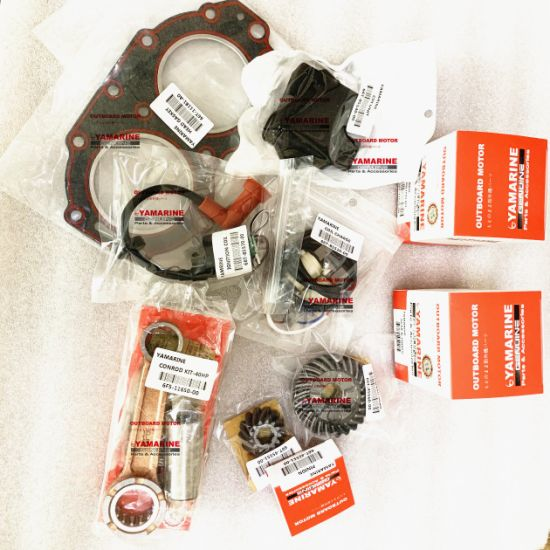 55 nissan outboard wiring harness china 40hp e40x 40x 66t 85570 00 00 ignition coil yamaha outboard  china 40hp e40x 40x 66t 85570 00 00