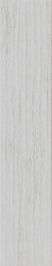 Wood Ceramic Floor Tiles with 200*1000mm (21019) pictures & photos